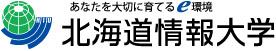 sip2b-aron.jp